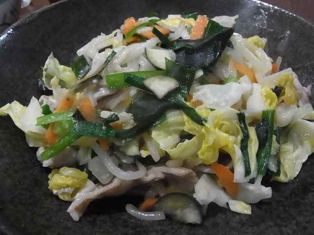 野菜たっぷり温製うどん.jpg