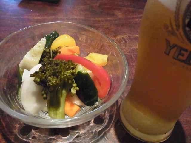 野菜のマリネ.jpg