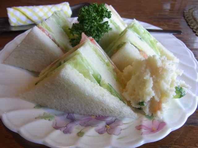 野菜サンドイッチ.jpg