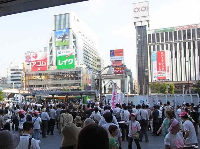 銀糸町駅.jpg