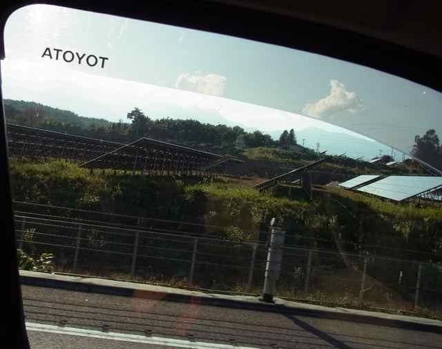 長坂の畑 太陽光発電.jpg