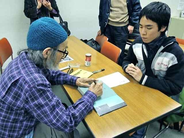 題:菊次郎さんと私.jpg
