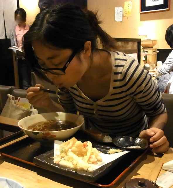 食べる2.jpg