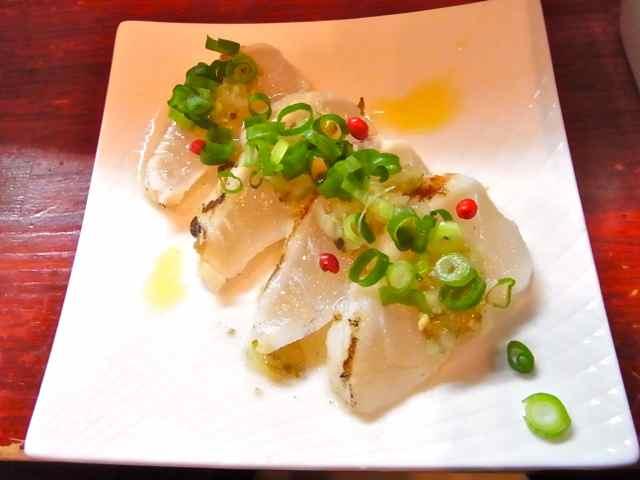 鯛の炙りカルパッチョ.jpg
