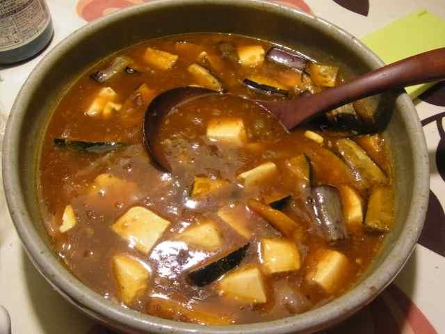 麻婆豆腐茄子.jpg