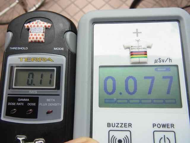 10月9日厳寒0.11 0.077.jpg