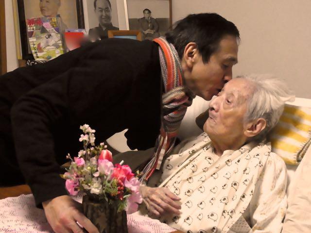 100歳おでめと、ちゅ。.jpg