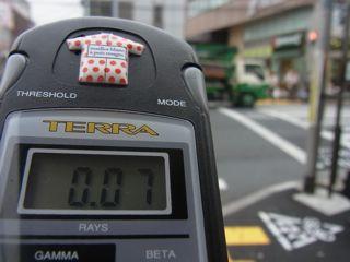 8月2日駅前十字路.jpg