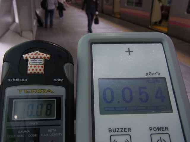 8月21日吉祥寺駅0.08 0.054.jpg