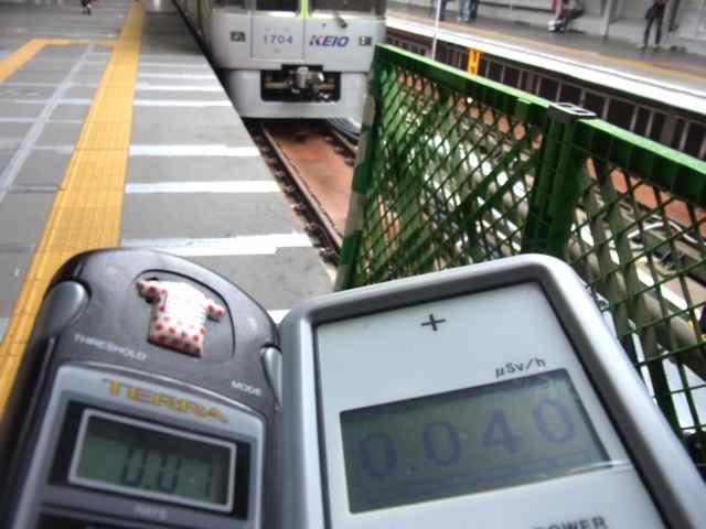 8月22日吉祥寺駅0.07 0.040.jpg