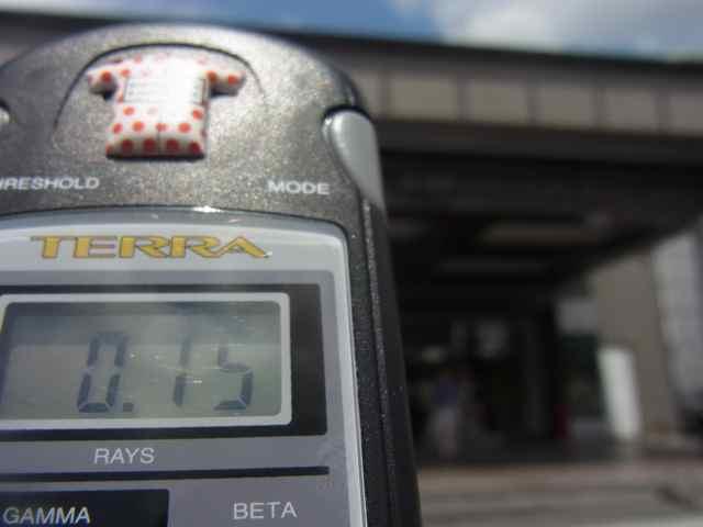 8月4日の四谷駅 0.15.jpg
