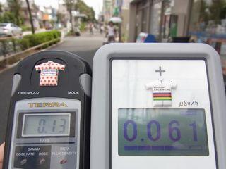 9/9西永福ローソン前2.jpg