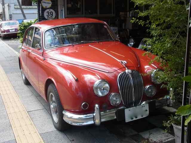 Jaguar Mk2 3.jpg