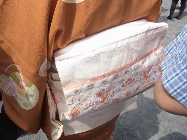 LOVEな着物と帯.jpg