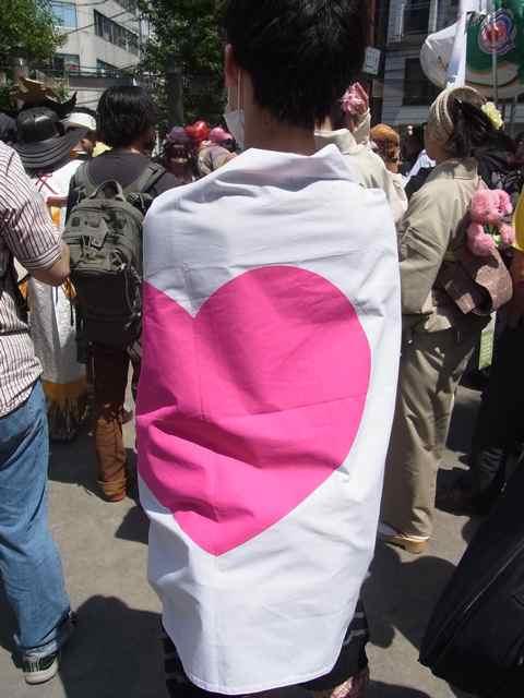LOVE共和国国旗.jpg