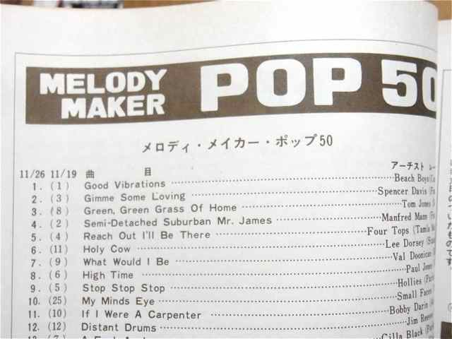 MELODY MAKER POP50.jpg