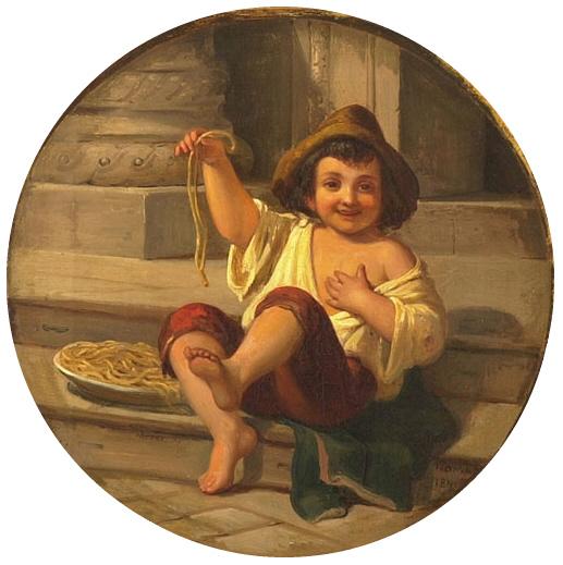 Moser_Spaghetti_essender_Junge.jpg