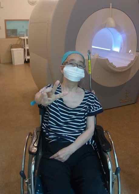 NO MRI , NO LIFE.jpg