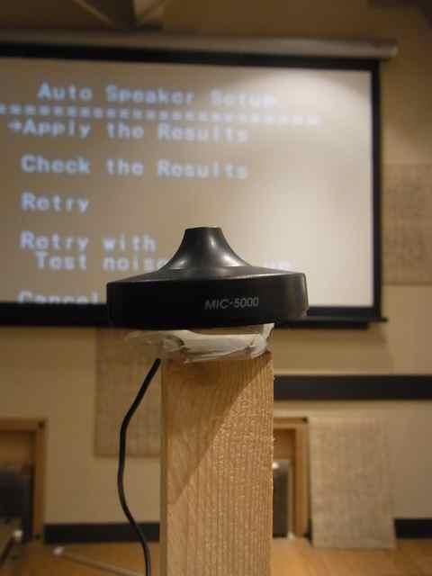 ONKYO mic2.jpg