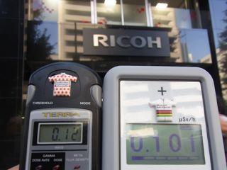 RICOH前0.12 0.101.jpg