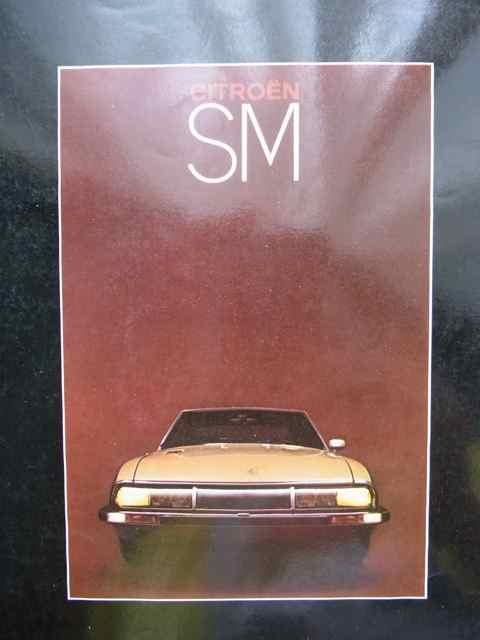 SM1.jpg