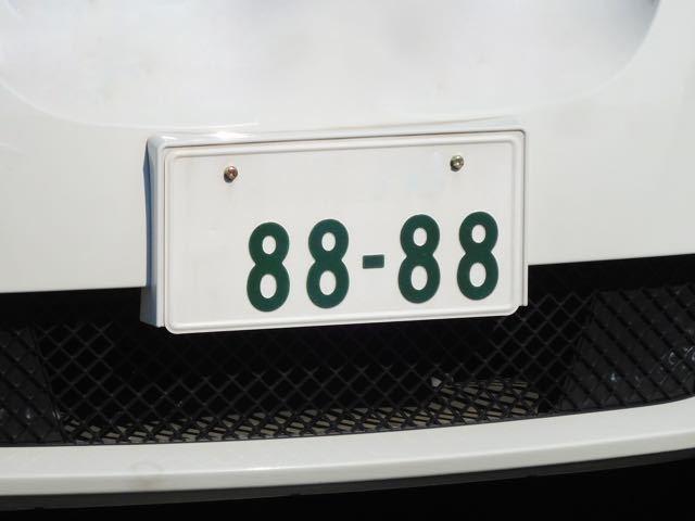 DSCN5788.jpg