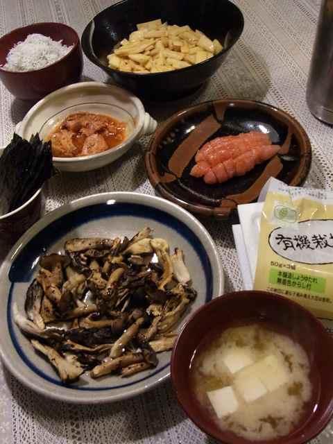 ある日のなんでもない夕食.jpg