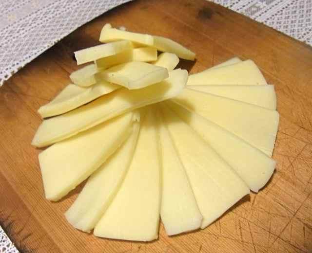 チーズでしょ.jpg