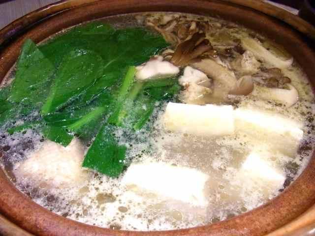 湯豆腐的、鍋.jpg