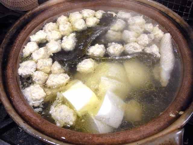 鶏豆腐2.jpg