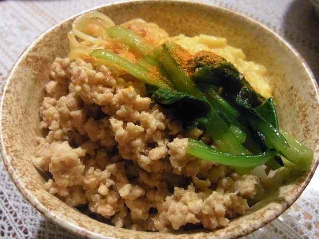 2食弁当(?).jpg