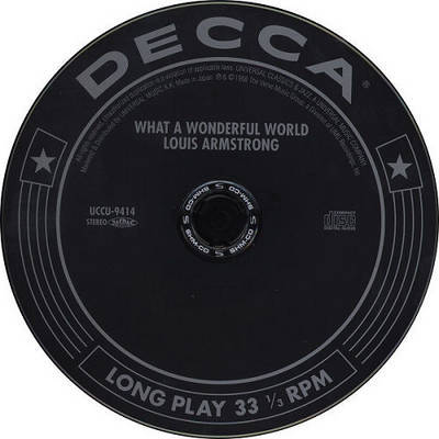 Louis-Armstrong---What-A-Wonderful-World-Cd-Cover-8889.jpg