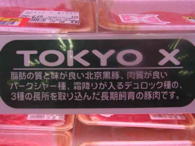 tokyo x.jpg