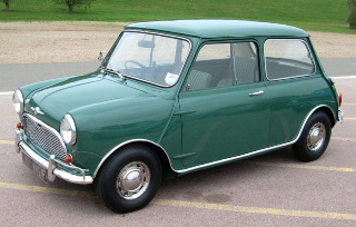 800px-Morris_Mini-Minor_1967.jpg