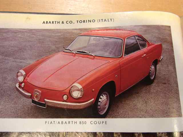 ABARTH 850 Coupe.jpg