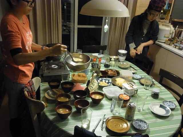 ある日の夕食.jpg