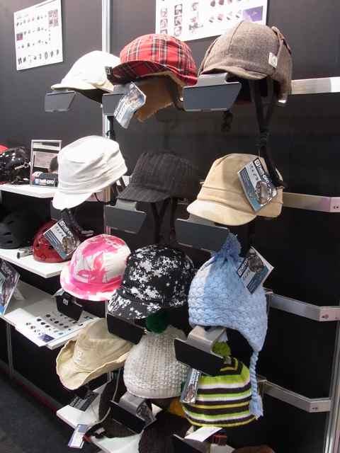 かわいい帽子たち.jpg