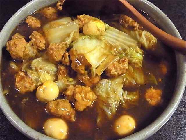 みつせ鶏団子と野菜のあんかけ.jpg