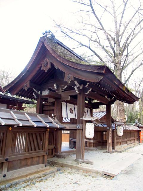 もう一度、河合神社。.jpg