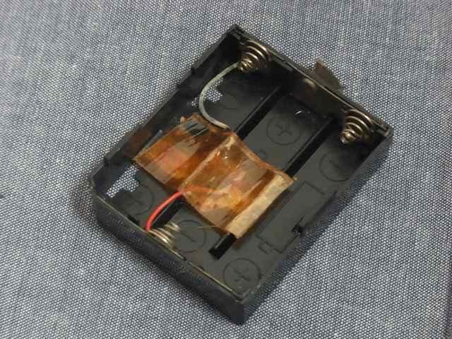 カセットテープ・レコーダー12.jpg