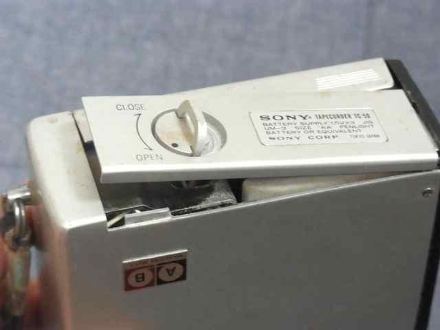 カセットテープ・レコーダー8.jpg