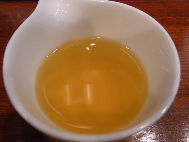 サフラン汁.jpg
