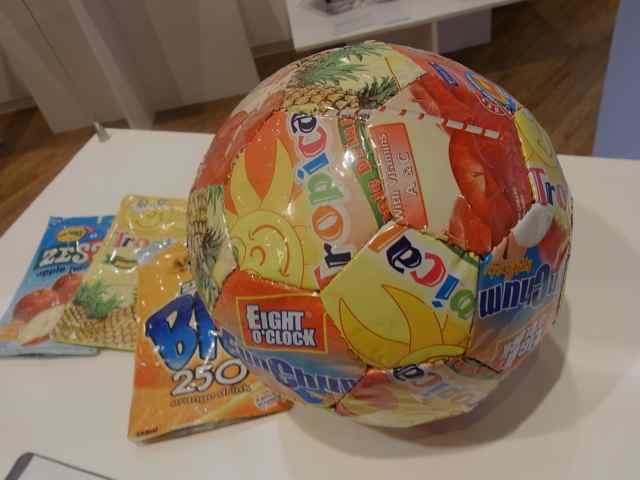 ジュースパック・ボール.jpg