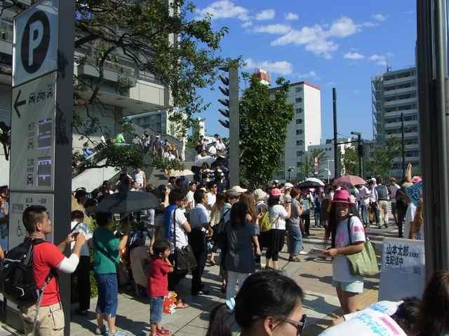 スカイツリー駅前.jpg