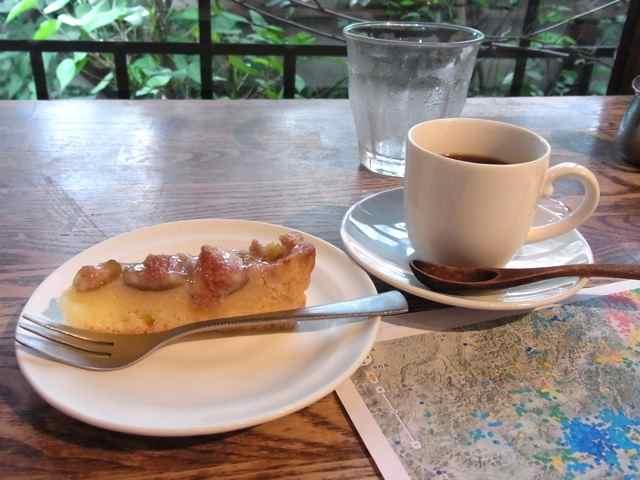 デザートとコーヒー.jpg