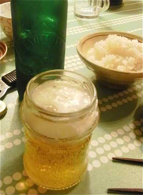 ビールの飲み方.jpg