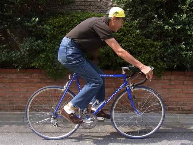 ロードバイク姿勢.jpg