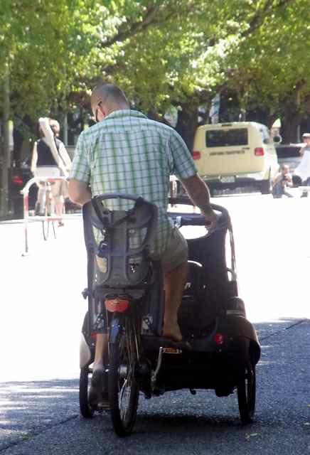 三輪自転車4.jpg