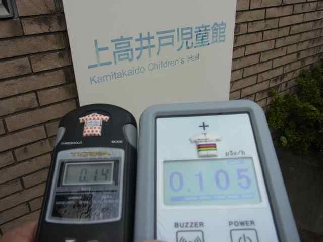 上高井戸児童館0.14 0.105.jpg