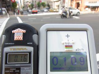 元浅草一丁目0.109 0.16.jpg